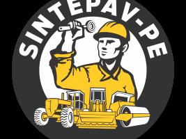Logo Sintepav-PE