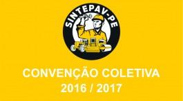 cct 2016-2017