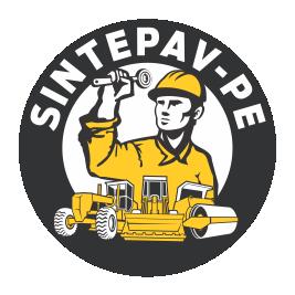 Logo-Sintepav-PE